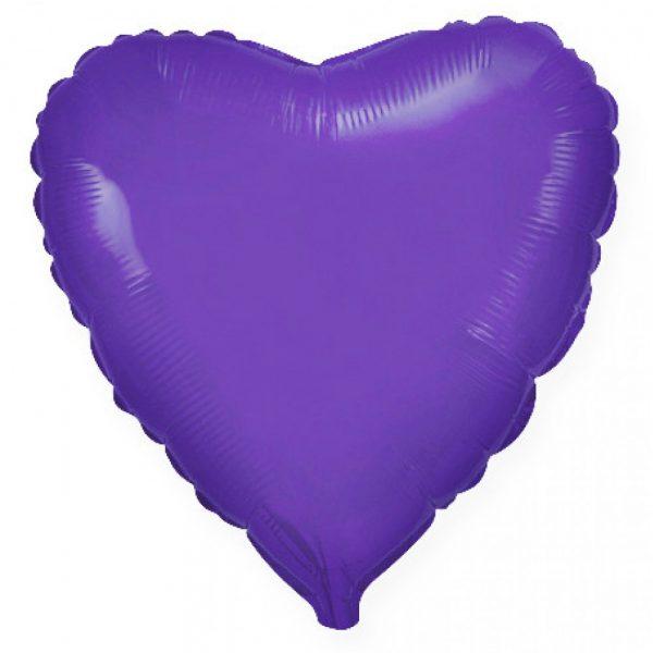 Фиолетовый (R18)